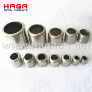 Aluminum Stainless Steel Brass Hose Sleeve and Ferrules pictures & photos