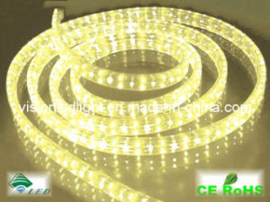 LED Rope Light (VS-3F-M)