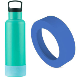 Wholesale Color Water