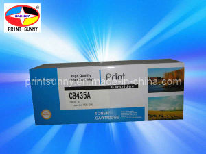 Compatible Toner Cartridge for CB435A