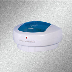 Automatic Soap Dispenser (SH-332DC)
