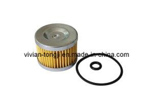 China Honda Oil Filter for Motorcycle Parts 15410-Kfo-000