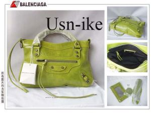94c3fcf867086 China Handbag (Balen 03) - China Handbag