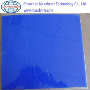 Washable Sticky Mat / Stacky Mat (C0201-W)