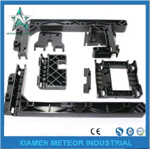 Wholesale Auto Plastic Product