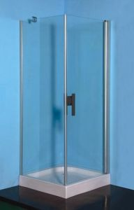 Shower Enclosure (YH2001-19-17)