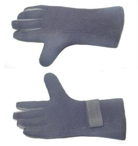 Adhesive Gloves (YCG02)