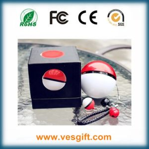 Excellent Pokemon Go Ball 12000mAh Phoe Charger pictures & photos
