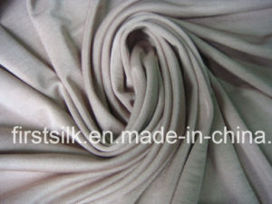 a1e22e1fa80 China Silk Jersey Fabric, Silk Jersey Fabric Manufacturers, Suppliers,  Price | Made-in-China.com