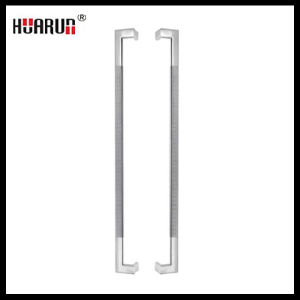 China Door Handle/Long Door Handle (HR-258) - China Door Handle ...