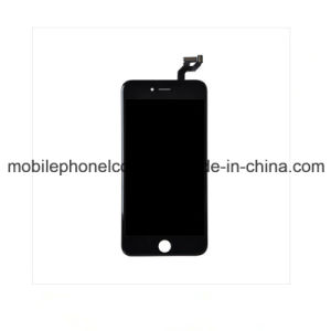 for iPhone 6s Plus 5.5 LCD Display for Apple Black pictures & photos