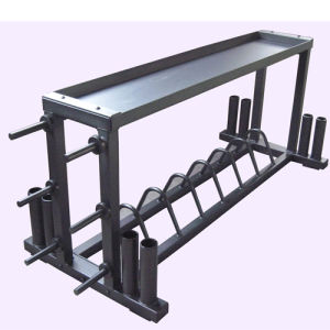 Incroyable Multi Storage Rack/Commercial Storage Rack/Fitness Storage Rack//Gym  Equipment Storage