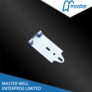 Top Roller Bracket for Low Headroom Track Use pictures & photos