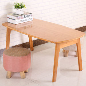 Surprising Bamboo Folding Table Dining Furniture Home Furniture Customarchery Wood Chair Design Ideas Customarcherynet