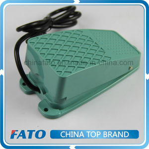 Foot Pedal Switch FS-102 in Hot Sale