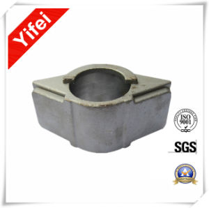 Dic Casting Bearing Parts pictures & photos