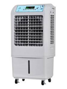 Hot Summer Portable Air Cooler (LZ24B) pictures & photos