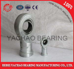 Spherical Plain Bearing POS Series (POS3)