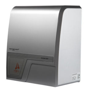 High Efficiency Wall-Mounted Hand Dryer (HSD-9088) pictures & photos