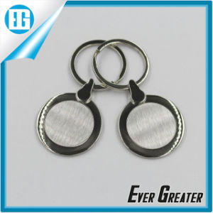 Wholesale Bicycle and Bottle Opener Key Chain Keychain pictures & photos
