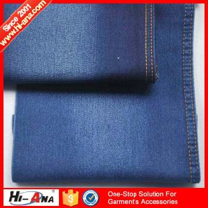 Sedex Factory Top Quality Fabric Jeans pictures & photos