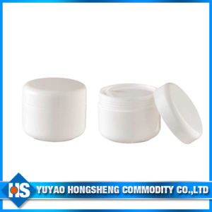 China Alibaba Plastic Jar pictures & photos