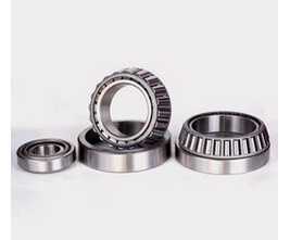 Low Friction 386A/382A High Temperature Bearings 501349/10, 11162/300