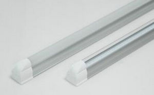 Jiangmen LED Tube Light Circuit