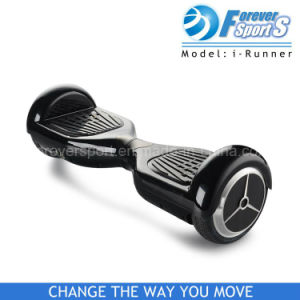 New Smart Two Wheels Mini Self Balancing Electric Scooter