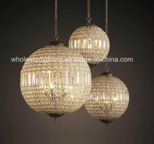 China chandelier chandelier manufacturers suppliers made in china chandelier chandelier manufacturers suppliers made in china aloadofball Choice Image