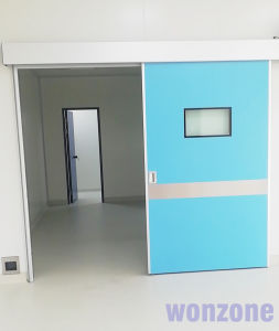China Air Tight Door, Air Tight Door Manufacturers, Suppliers |  Made In China.com