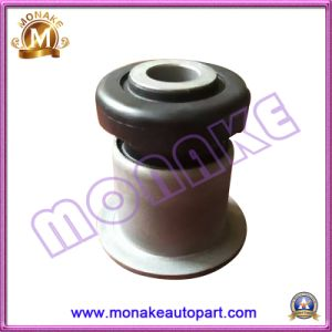 Suspension Arm Bushing for Mazda (3M51-3063-CB) pictures & photos