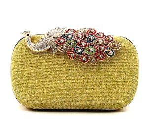 f266db7466 China Guangzhou Fashion Party Clutch Evening Bag for Women (XQ0706 ...