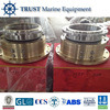 Lubrication Oil 50-1150mm Dia. Mechanical Shaft Seal/ Propeller Shaft Seal pictures & photos
