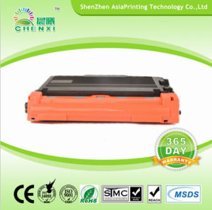 New Compatible Toner Cartridge Tn850 Toner for Brother
