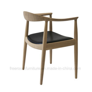 Hans J Wegner Style The Chair