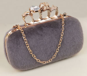 f4b973bc607a China Product Fashion Designer Evening Clutch Hand Bags (XW714 ...