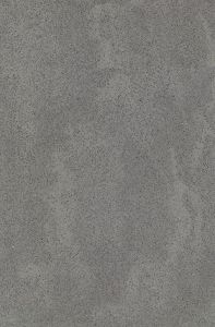 Dark Grey Large Particles Polished Porcelain Floor Tile (F6903P) pictures & photos