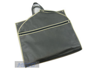 Wholesale Custom Made Garment Bag/Suit Cover/Garment Cover pictures & photos
