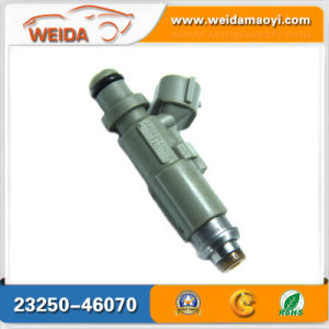 OEM 23250-46070 Petrol Injector Nozzle for Toyota Chaser Mark2 Verossa