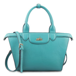 Guangzhou Suppliers Designer Handbags Designer Replica Handbags (LY05039)