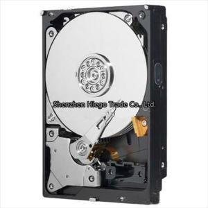 2017 Best Selling Internal 3.5 Inch HDD pictures & photos
