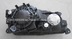 Truck Part- Headlamp Assy Lh for Hino 700 pictures & photos
