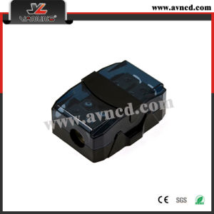 Factory High Performance Auto Accessories Fuse Holder (FH-027)