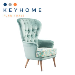 Armchairs And Accent Chairs.Nordic Design Armchairs Accent Chairs Wing Chairs