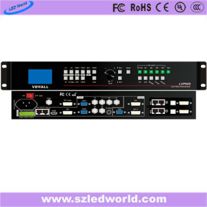 Low Price LED Video Processor (Buy 5 FOC 1) pictures & photos