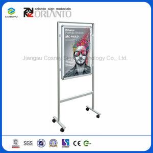 Wholesale Aluminum A Frame