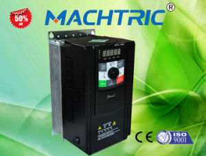 Wide Power Range VFD, AC Drive, Inverter for M910 pictures & photos