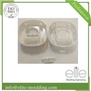 ABS Plastic Injection Mould for Bluetooth Speakers Parts