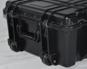 China Manufacturer Good Quality Tool Case Tool Box Plastic pictures & photos